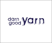 Shop Darn Good Yarn Today!