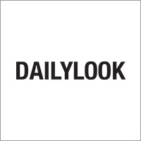 Shop Dailylook Today.