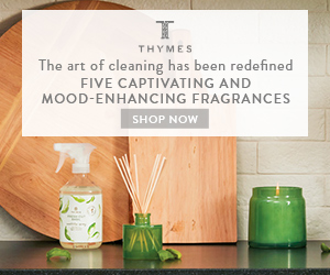 Shop Thymes Today!