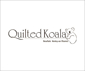 Shop Quilted Koala Today!