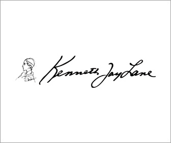 Shop Kenneth Jay Lane Today!