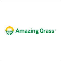 Shop Amazing Grass Today.