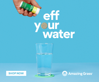 336x228 - Eff Your Water