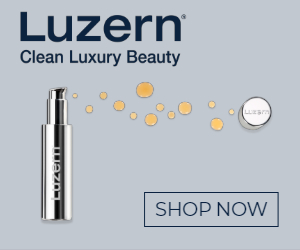 Luzern - Clean Luxury Beauty