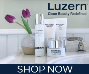 Shop Luzern - Clean Luxury Beauty