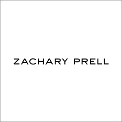 Shop Zachary Prell Today!