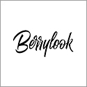 Shop Berrylook Today!