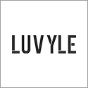 Shop Luvyle Today.
