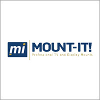 Shop Mount-It!