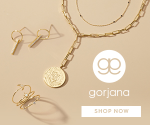 gorjana Fall Collection