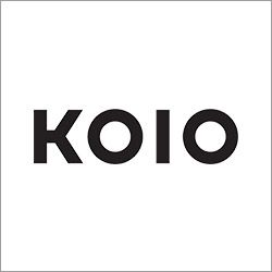 KOIO | Hand Crafted Italian Leather Sneakers