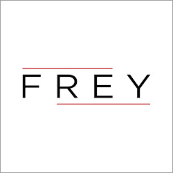 FREY- Clothing Care, Reimagined.