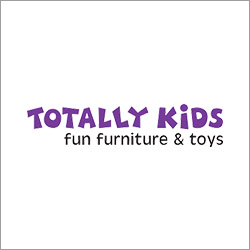 Shop Totally Kids Today!