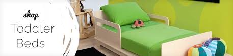 Toddler Bed Sale