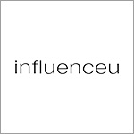 Shop Designer Clothing Online | InfluenceU