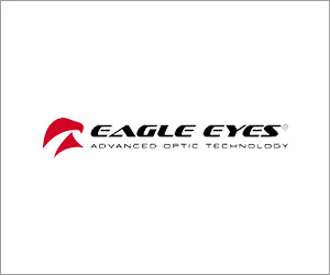 Shop Eagle Eyes Optics Today.