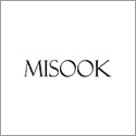 Shop Misook Today.