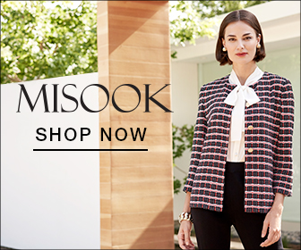 Shop Misook