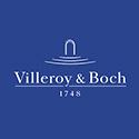 Shop Villeroy & Boch Today.