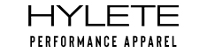 Hylete.com - Performance Apparel