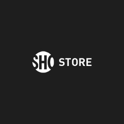 Showtime Official Store | Shop Merch From Showtime Shows