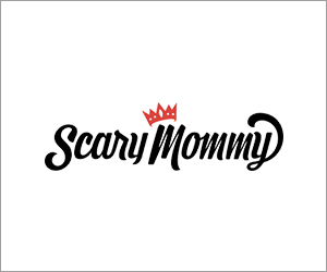 Shop Scary Mommy Today!