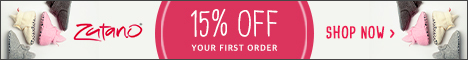 15% Off Your First Order.  Shop Now Only At Zutano.com