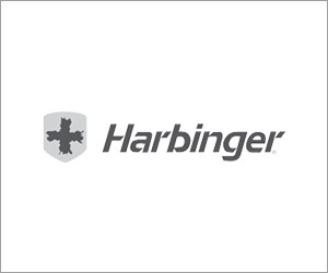 Fitness Gear, Weight Lifting Accessories | Harbinger Fitness