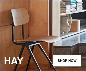 HAY.com