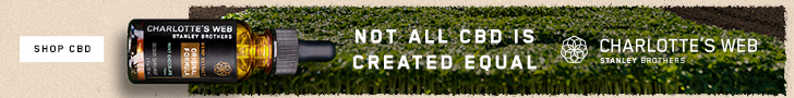 Not All CBD is Created Equal 728x90