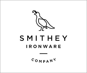 Shop Smithey Ironware Today.