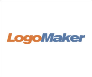 Shop Logomaker.com Today!