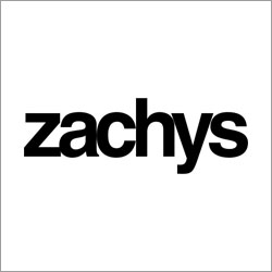 Shop zachys today!