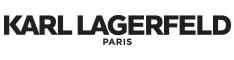 Karl Lagerfeld Paris Logo 234x60