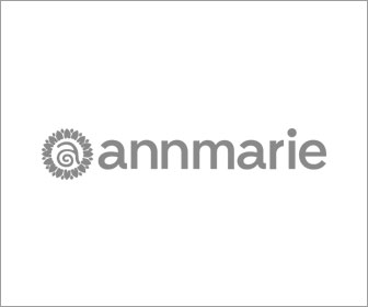 Shop Annmarie Skin Care Today.