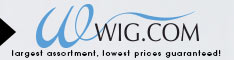 Wig.com Is Your #1 Trusted Source For Wigs Online At The Best Prices Online + Free Shipping On Orders Over $49!