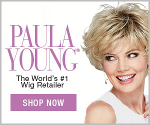 PaulaYoung.com - The Highest Value, Selection & Quality Of Wigs & Hair Extensions & More!