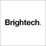 Shop www.brightech.com Today!