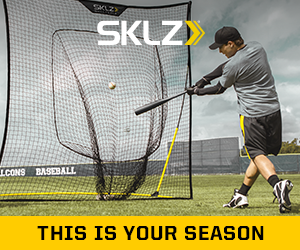 Build Better Players with SKLZ