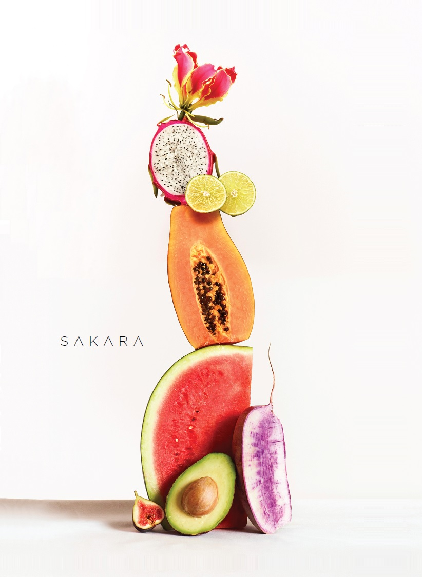 Shop Sakara Life Today!