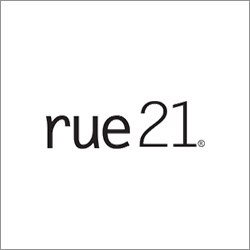 Rue21.com: Limited Time Only: Tubes & Tank for $5