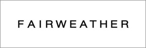 Shop fairweatherclothing.com