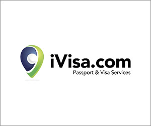 Get Your Travel Visa at iVisa.com!