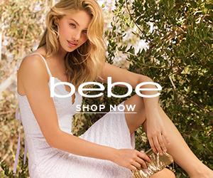 Shop Now 300x250