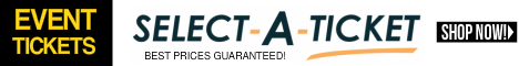 Visit SelectATicket.com Today!
