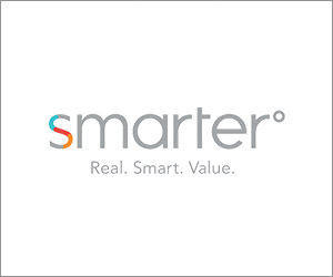 Smarter Phones - Save up to 80% on Smart Phones