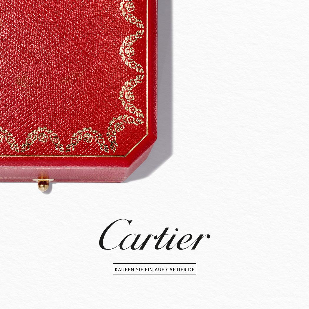 CARTIER BANNER 1050x1050