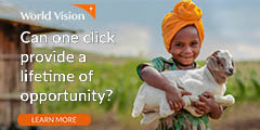 World Vision – Gift Catalogue. Give a gift that will make a difference in the lives of vulnerable children and their communities. Shop now.