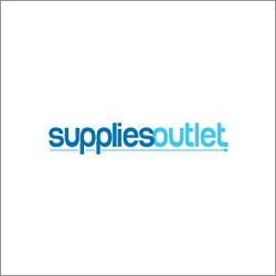 Supplies Outlet  banner