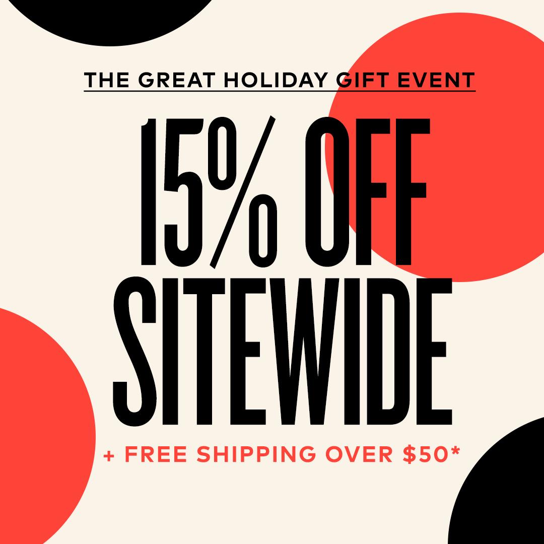 Black Friday Savings at Beautycounter.com!